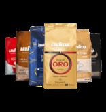 Lavazza Lavazza - Proefpakket koffiebonen