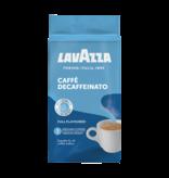 Lavazza Lavazza - Dek Cafeïnevrij - Gemalen koffie