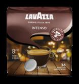 Lavazza Lavazza - Intenso - Cápsulas para a Senseo®