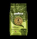 Lavazza Lavazza - Tierra Organic - Café en Grains