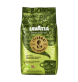 Lavazza Lavazza - Tierra Organic - Koffiebonen