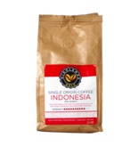 Highlands Gold Highlands Gold - Café en Grains - Indonesia (Organic)