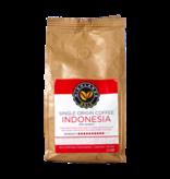 Highlands Gold Highlands Gold - Café en grano  - Indonesia (Organic)