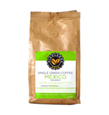 Highlands Gold Highlands Gold - Coffee Beans - Mexico (Organic)