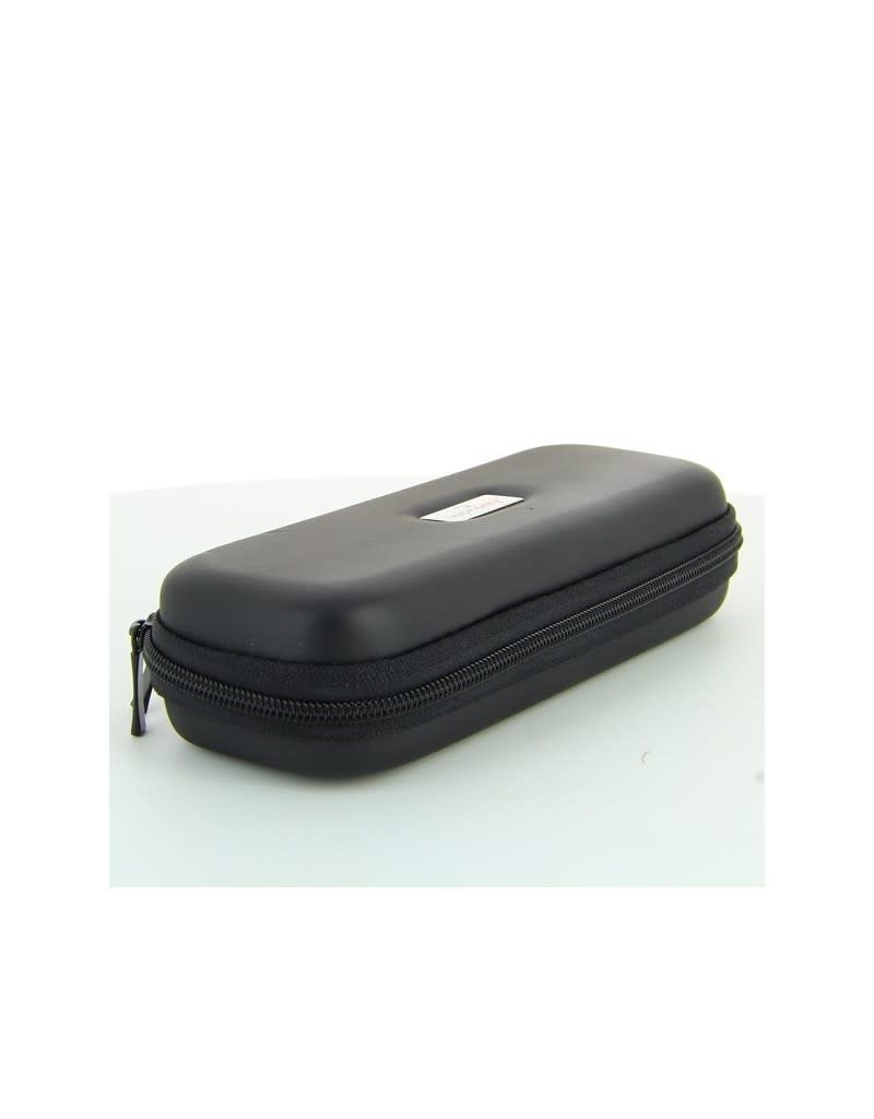 VapeOnly VapeOnly Carry Storage Hard Case etui