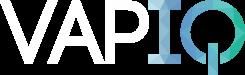 Vapiq.nl | E-sigaretten en E-liquids Online Kopen