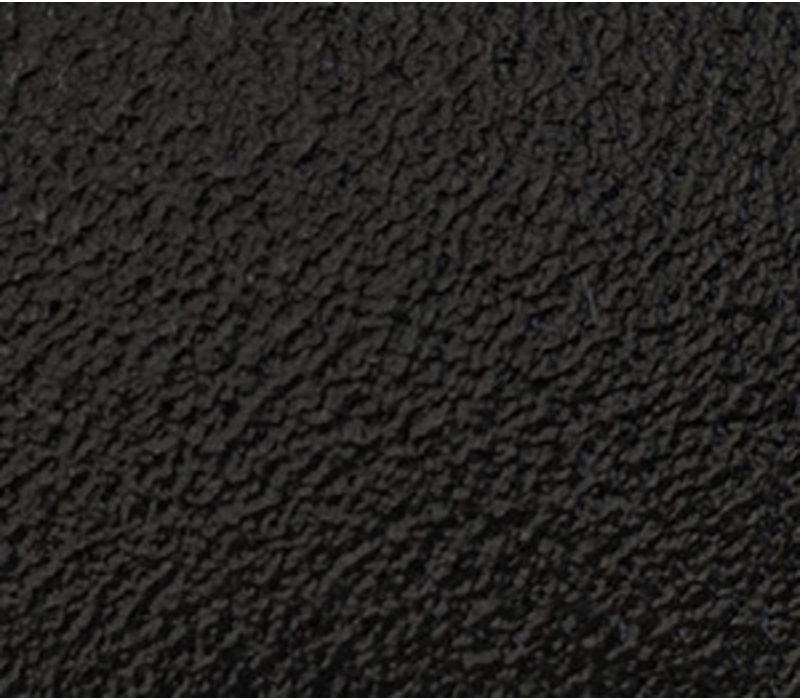 Speelkleed UNI Cool Coal | Vinyl