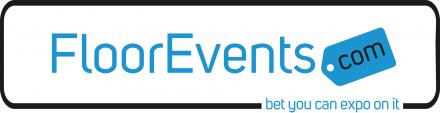 Floor Events Nederland BV
