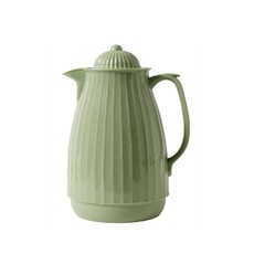 Nordal Nordal - Thermos Jug - mint green, 1 ltr - Thermoskan - Mintgroen - 1 ltr