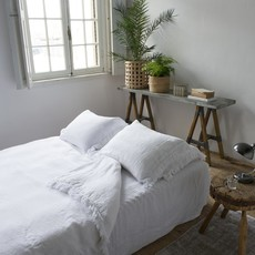 Passion for Linen Kussensloop LouLou