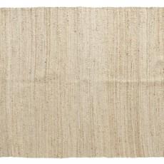 Nordal Vloerkleed Stame naturel 200 x 290