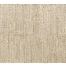 Nordal Vloerkleed Stame naturel 160 x 240