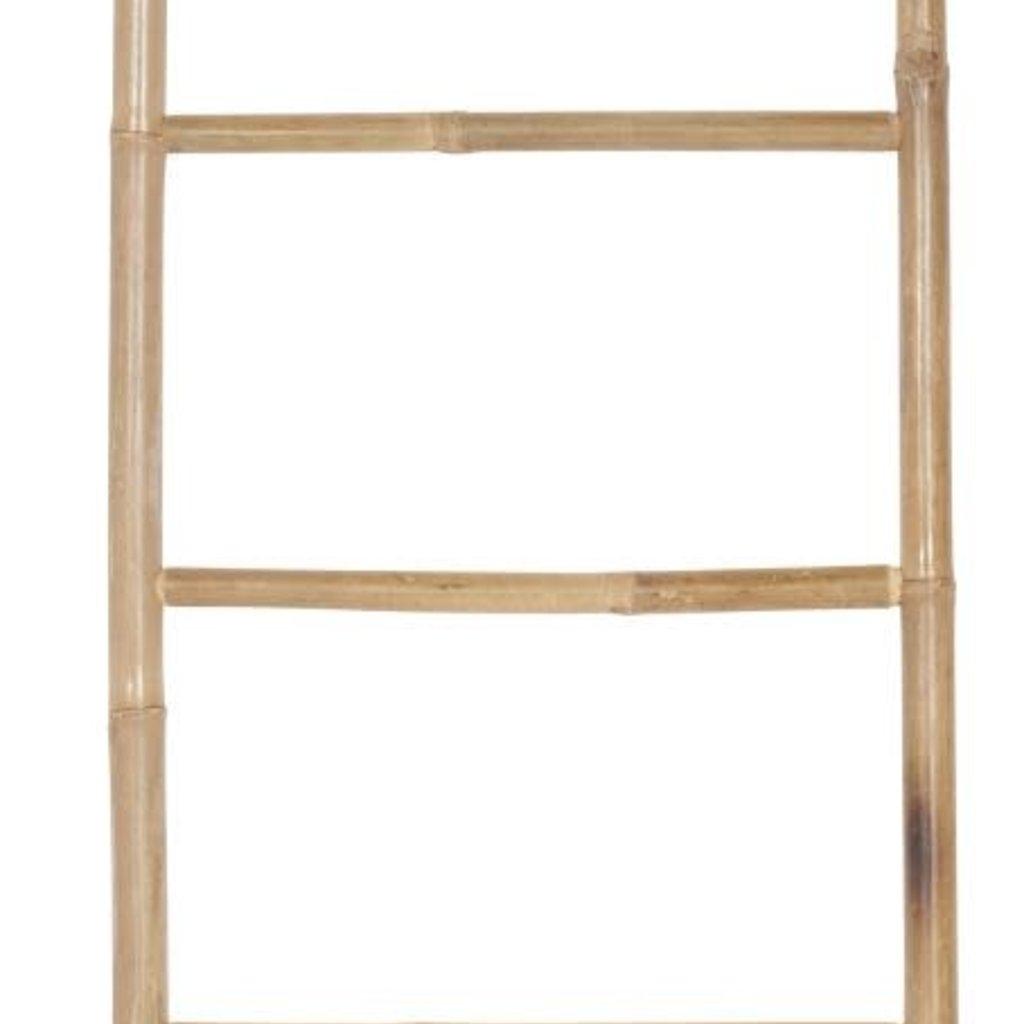 Original Home Ladder Seby bamboo