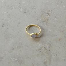 By-Bar pd minimal ring