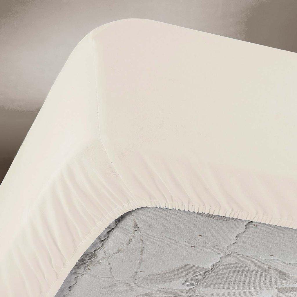 Dommelin Molton stretch 320 gr. 40 cm hoekhoogte
