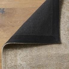 Nordal Vloerkleed Molle zand/beige 60 x 90