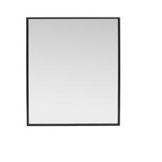 Nordal Spiegel Tanga 58 x 80