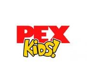 Pex Kids