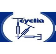 Cyclia