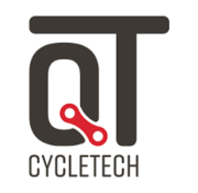 QT Cycletech