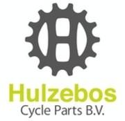 Hulzebos