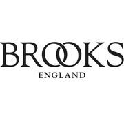 Brooks