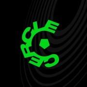 Cercle Brugge Shop