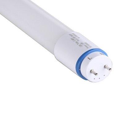 4MLUX LED T8 buis 120 cm, 18W, 2600 lumen, 4000K
