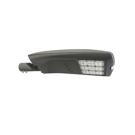 EM-Eulux Trianon LED 30W, 5550 lumen in 3000, 4000 of 2200K(Amber), 5000K en Groen op aanvraag