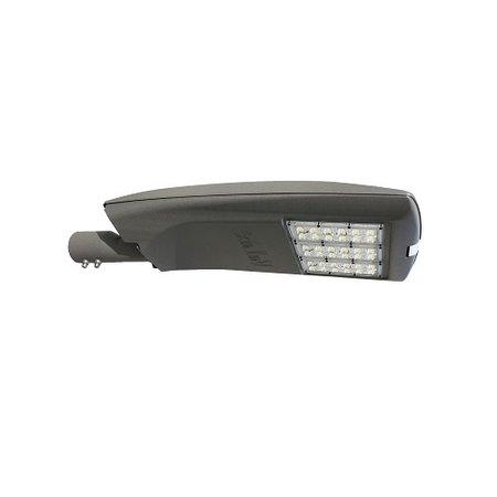EM-Eulux Trianon LED 40W, 7400 lumen in 3000, 4000 of 2200K(Amber), 5000K en Groen op aanvraag
