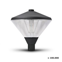 Trafalgar LED 45W, 4305 lumen, 3000 of 4000K