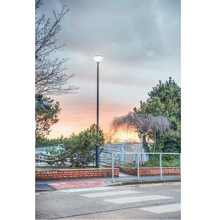 EM-Gemma Trafalgar LED 45W, 4305 lumen, 3000 of 4000K