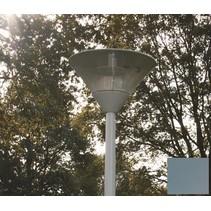 Alban LED Base-line 14W, 1800 lumen in 2700, 3000 of 4000K