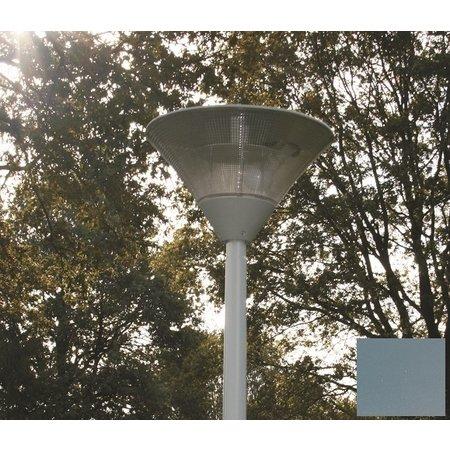 4MLUX Alban LED Base-line 14/19/27W Multi-wattage, 1800-3850 lumen in 2700, 3000, 4000 en 5000K