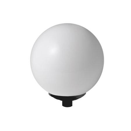 4MLUX Bodeno LED Base-line 20W, 2400 lumen in 2700, 3000, 4000K of 5000K
