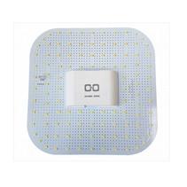 LED PLQ 9W, 2p,  4000K LED lichtbron