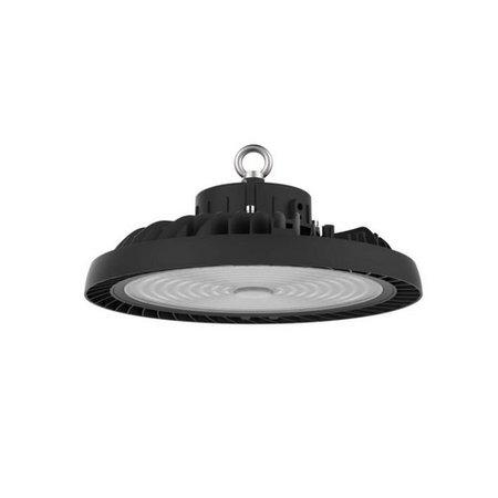 EM-Kosnic Echo LED High Bay, 150W, 18500 lumen, 5000K, 80 gr. bundel