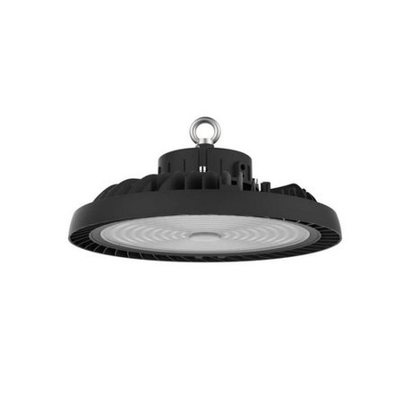 EM-Kosnic Echo LED High Bay, 200W, 26000 lumen, 5000K, 90 gr. bundel