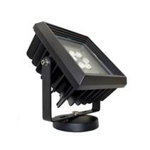 Venus Q serie, LED straatverlichting, 20W, 3200 lumen, 4000K