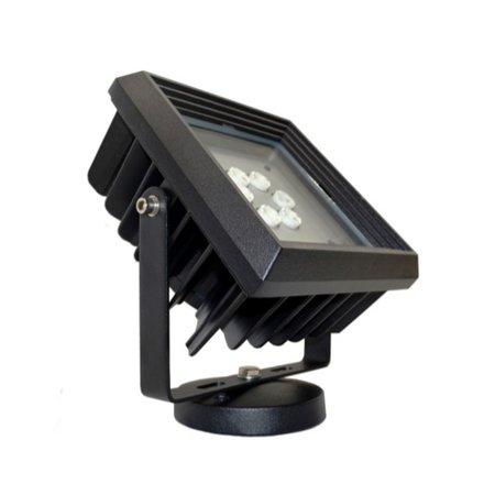 EM-Eulux Venus Q serie, LED straatverlichting, 20W, 3200 lumen, 4000K