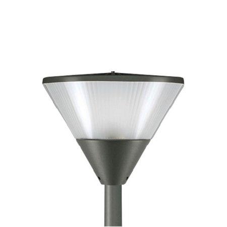 4MLUX Pax LED Base-line 14/19/27W Multi-wattage, 1800-3850 lumen in 2700, 3000, 4000 en 5000K