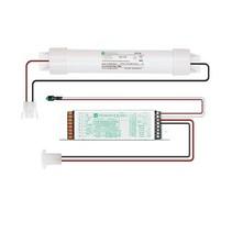 HRN/T5/6/35+49 module/inverter + batterij