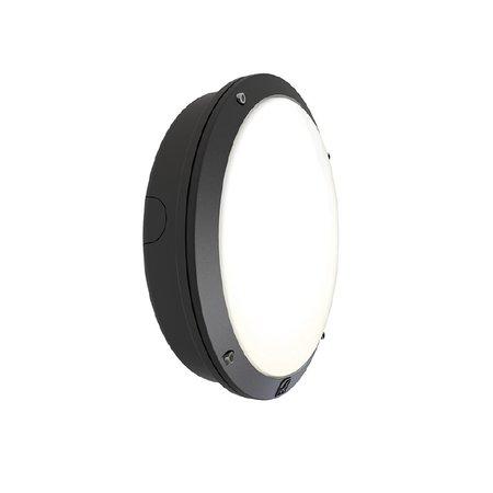 4MLUX Nappa LED 18/27W, 2012/2924 lumen, met bewegingssensor on/off, 3000/4000K (instelbaar) - Copy