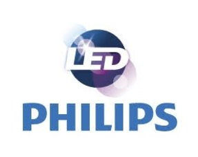 Philips LED producten