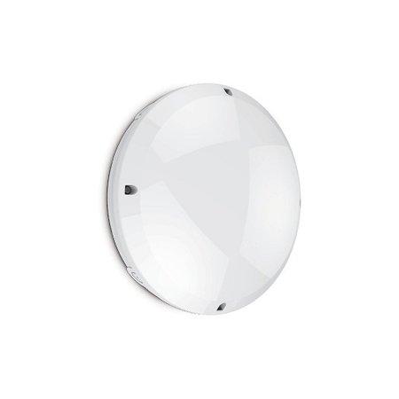 EM-Kosnic Blanca-I Pro LED, 12W, 4000K, 1260 lumen