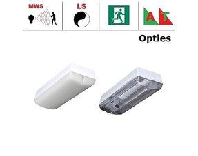Titan Pro LED serie
