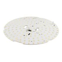 LED PLQ 9/12/18W Multi-wattage en 3000/4000/5000K Multi-kleur instelbare LED GR10Q 4-pens lichtbron