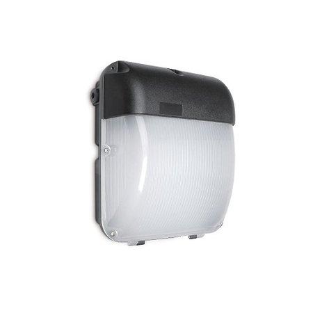 EM-Kosnic Alto LED gevelverlichting 30W, 2750 lumen, 4000K