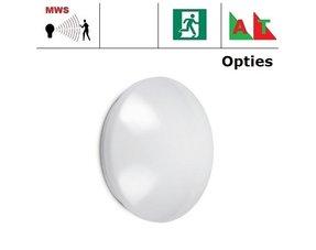 Pico-I LED serie
