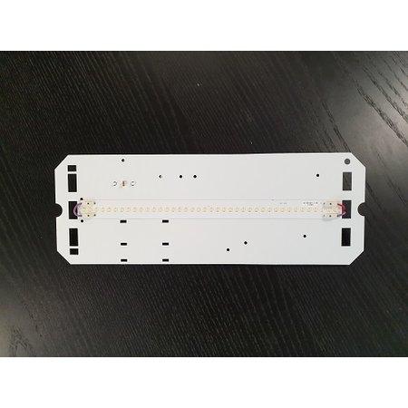 4MLUX TPN LED module 5,5W, 700 lumen, 3000 of 4000K